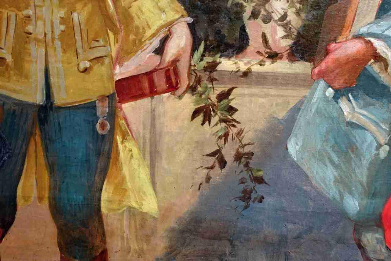 dipinto-grifo-giovanni-22