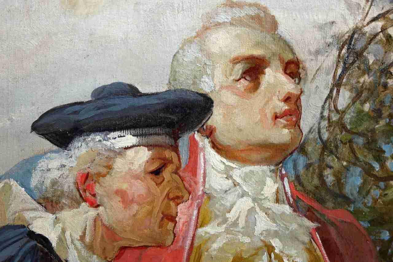 dipinto-grifo-giovanni-23