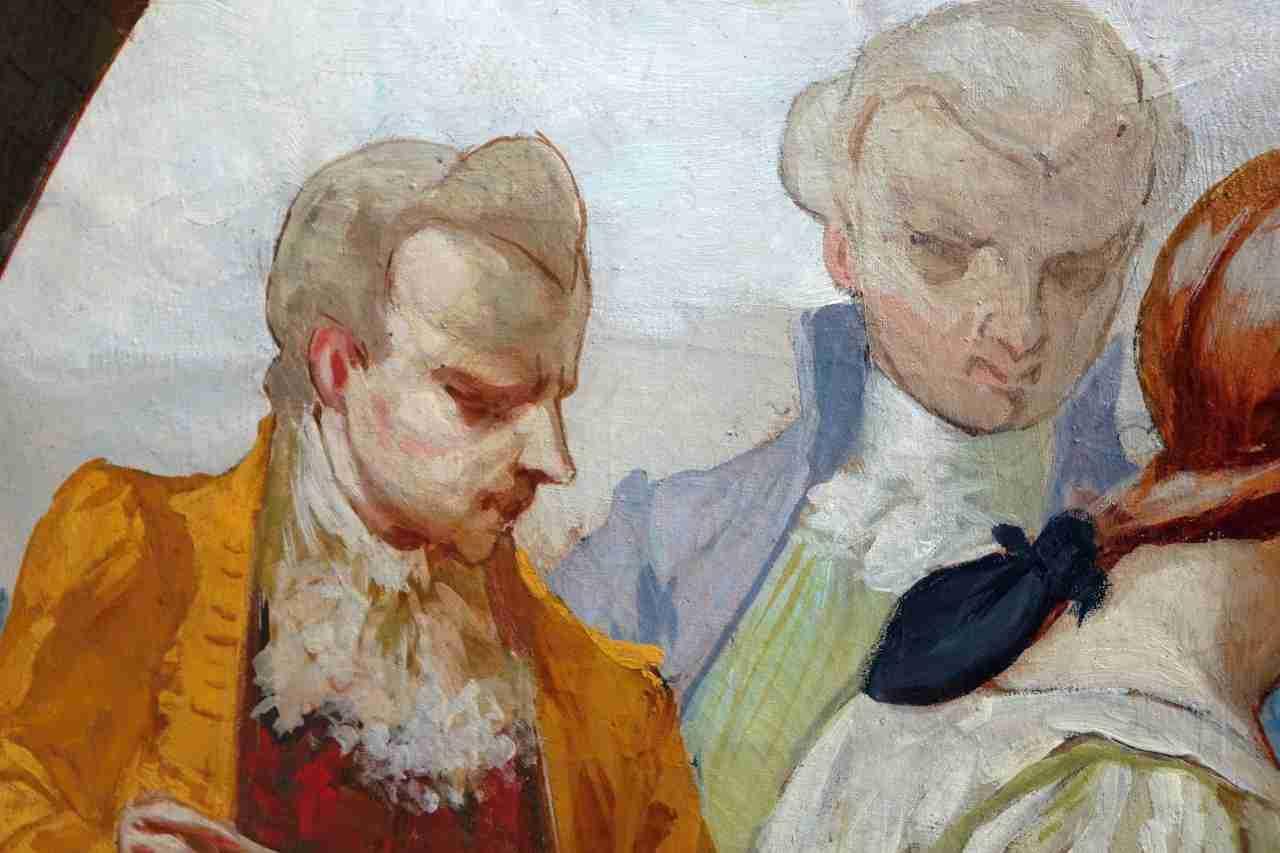 dipinto-grifo-giovanni-24