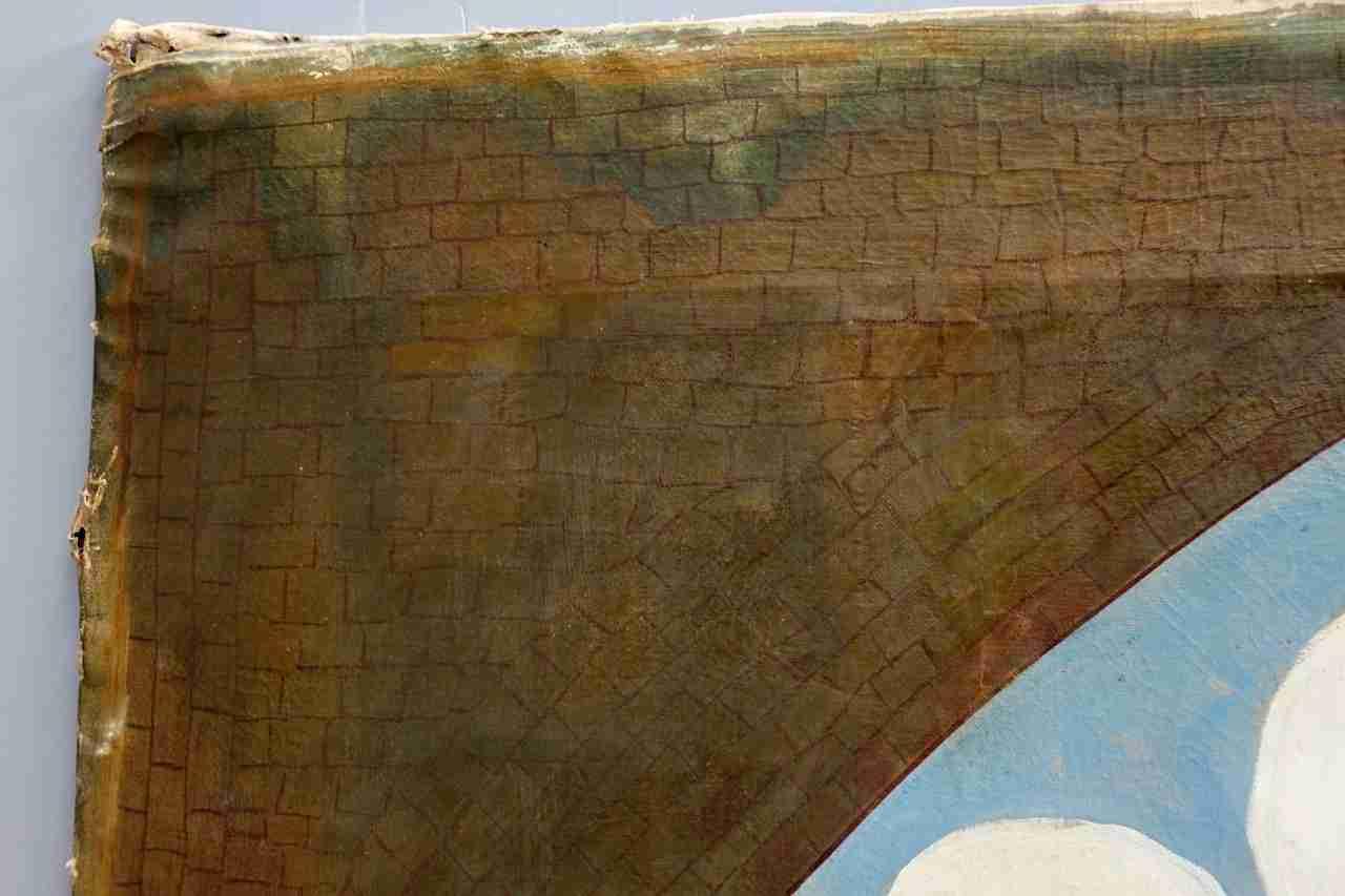 dipinto-grifo-giovanni-25