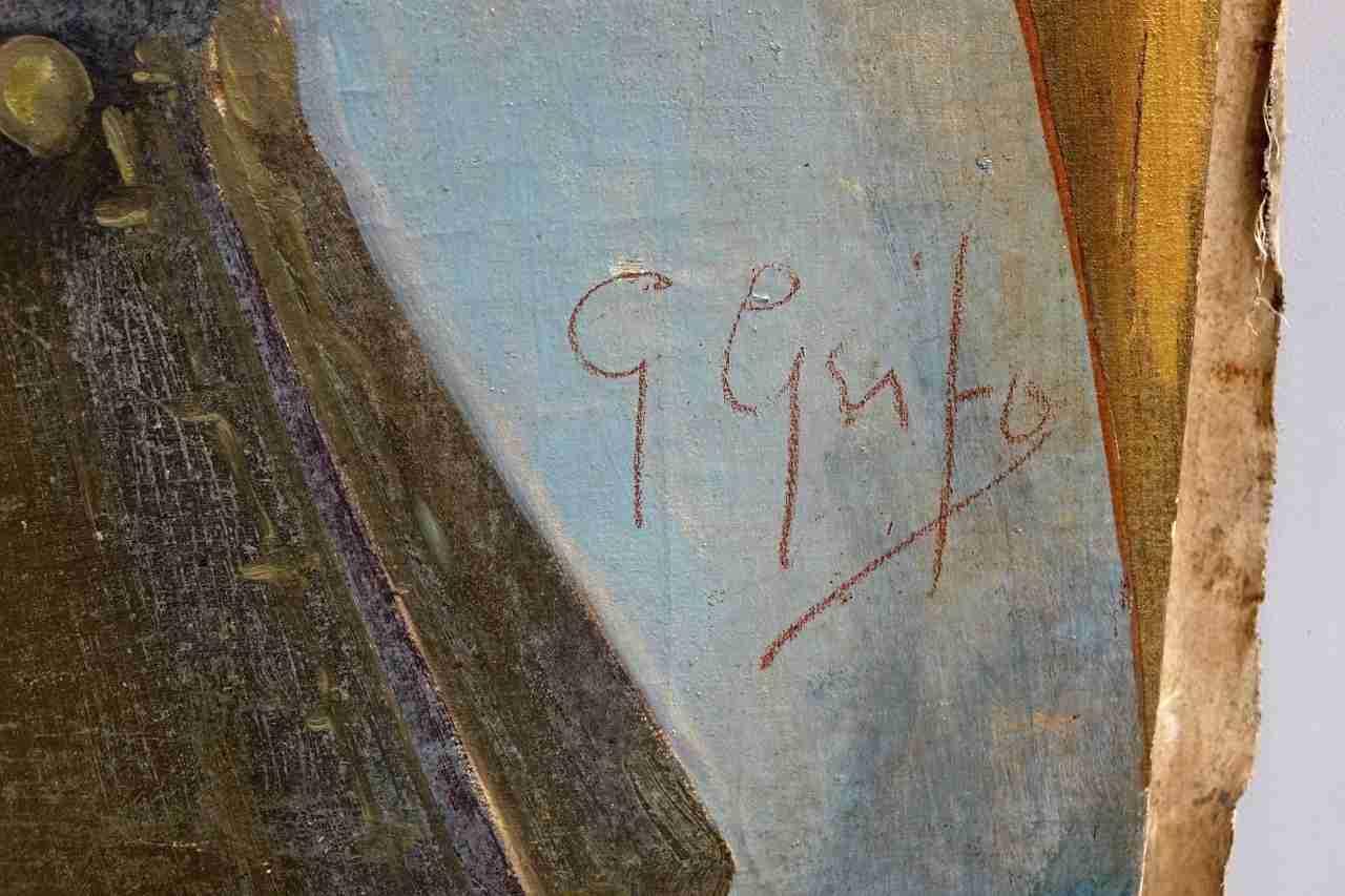 dipinto-grifo-giovanni-26
