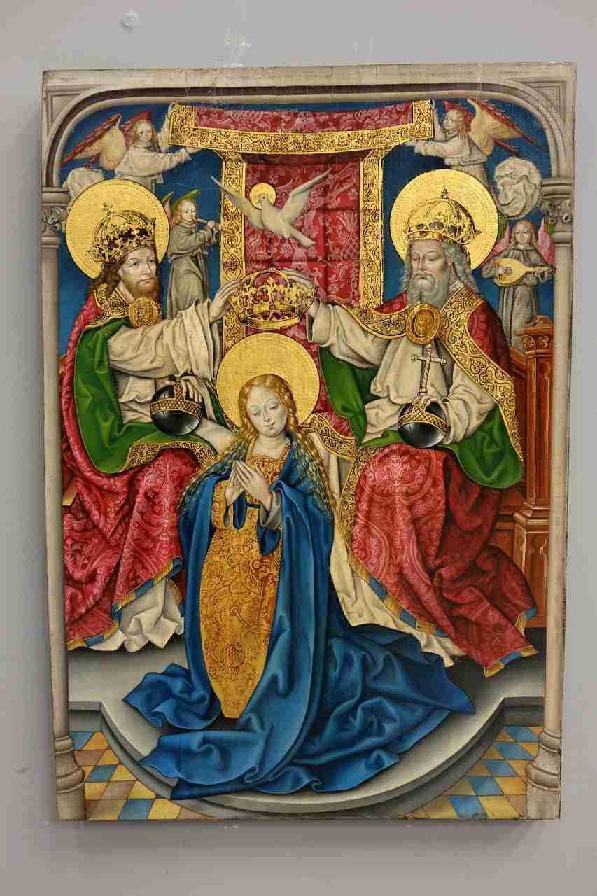 dipinto_icona_incoronazione_del_regno_di_madre_di_dio_10