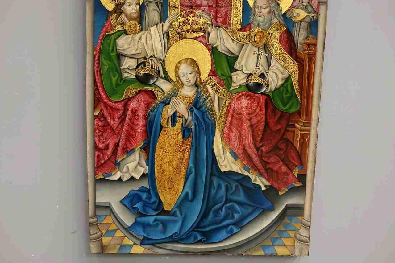 dipinto_icona_incoronazione_del_regno_di_madre_di_dio_12