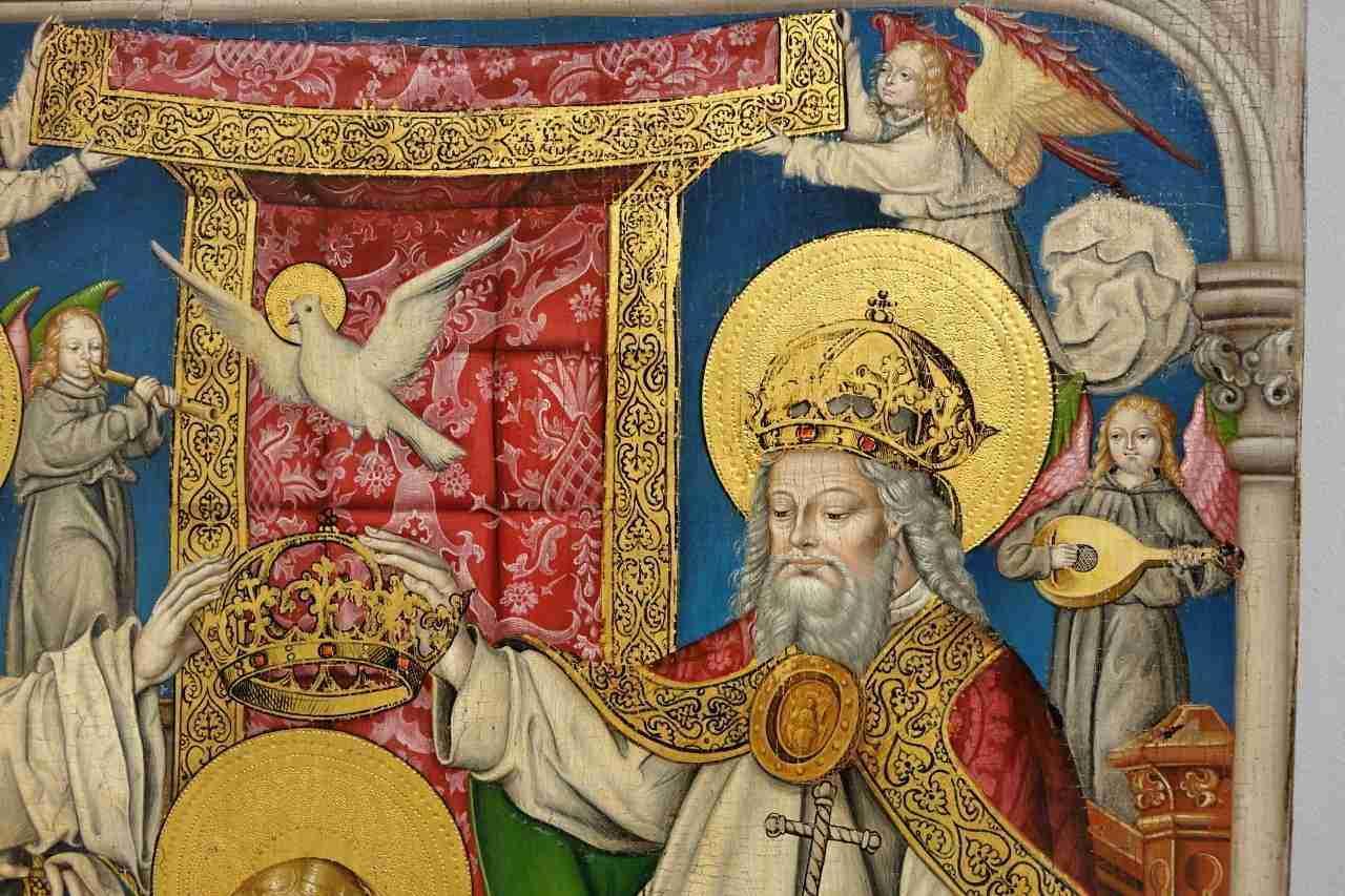 dipinto_icona_incoronazione_del_regno_di_madre_di_dio_14