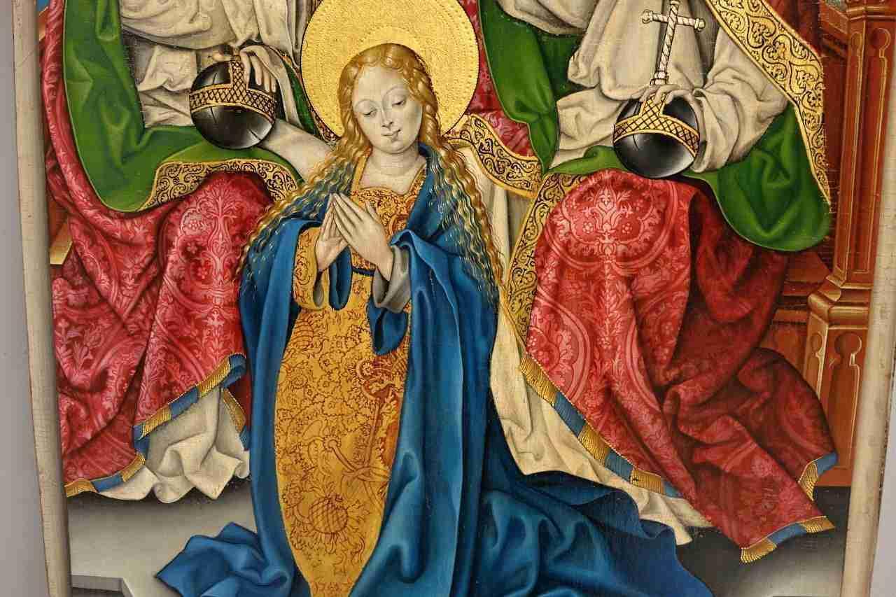 dipinto_icona_incoronazione_del_regno_di_madre_di_dio_19