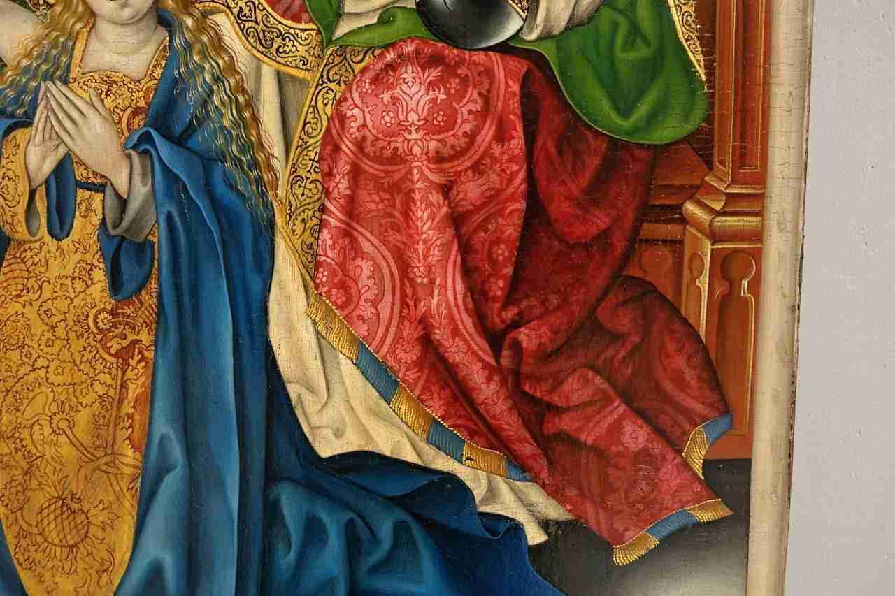 dipinto_icona_incoronazione_del_regno_di_madre_di_dio_20