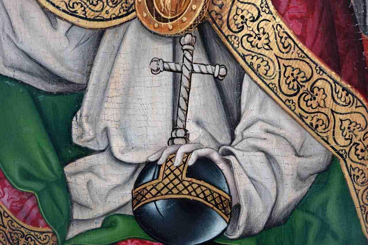 dipinto_icona_incoronazione_del_regno_di_madre_di_dio_23