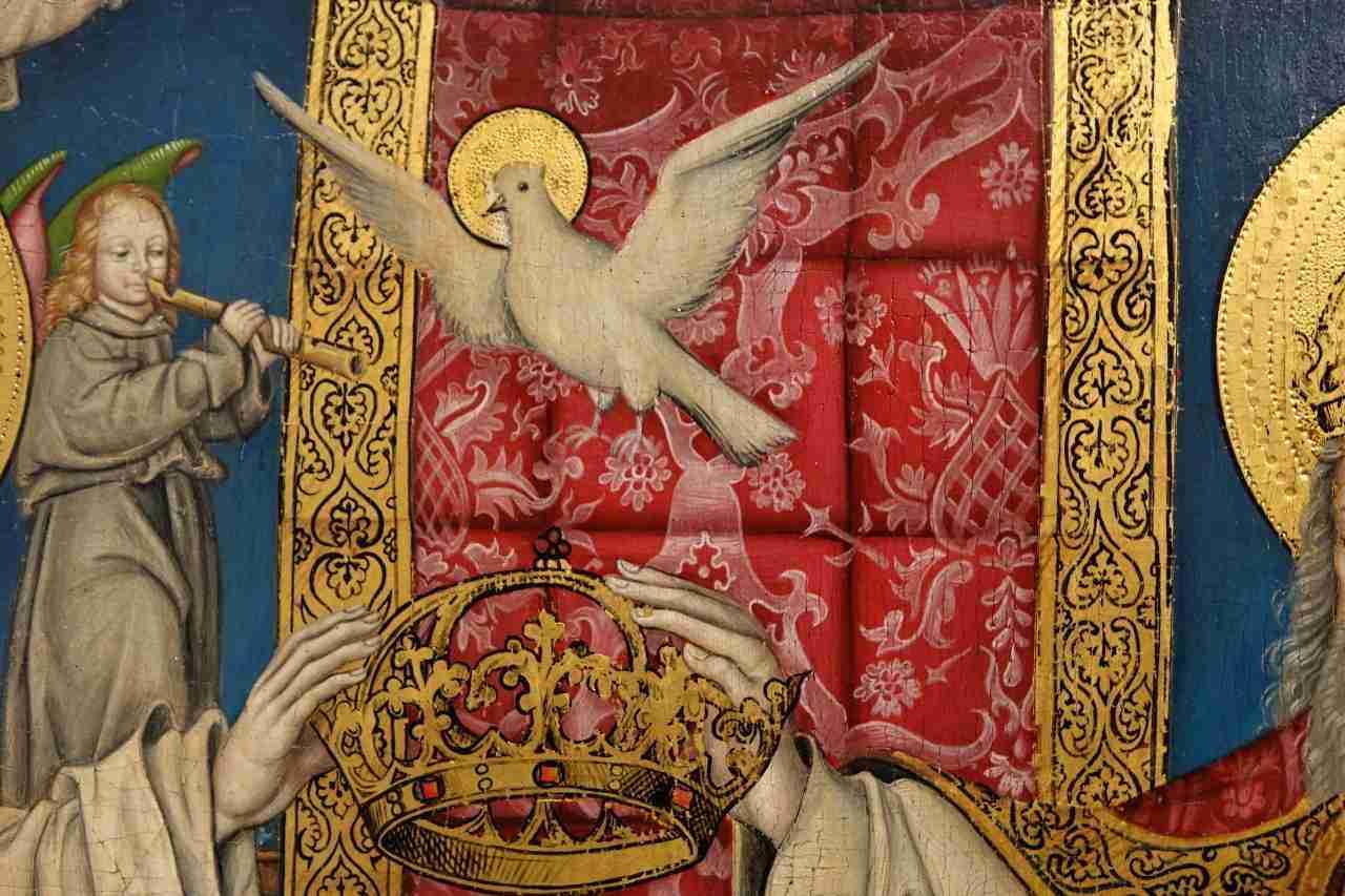 dipinto_icona_incoronazione_del_regno_di_madre_di_dio_24