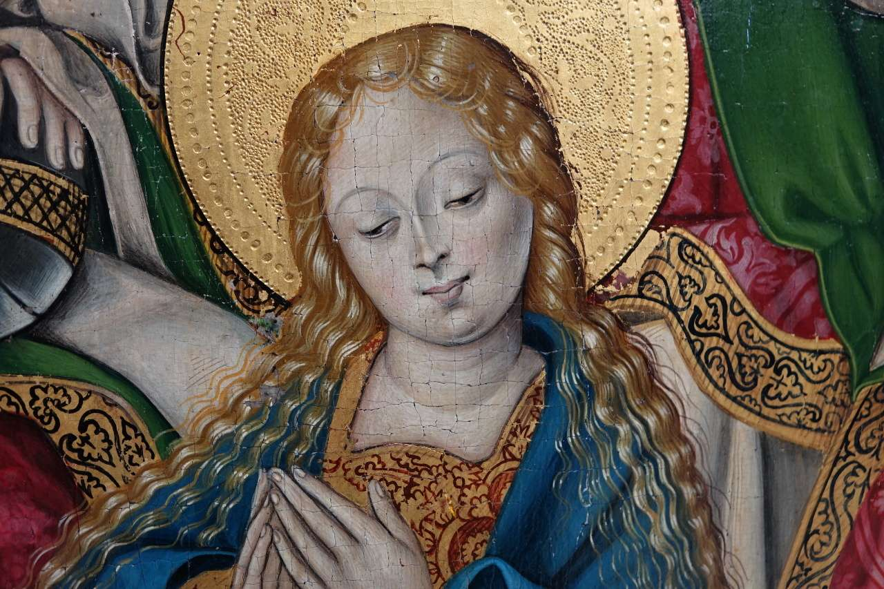 dipinto_icona_incoronazione_del_regno_di_madre_di_dio_26