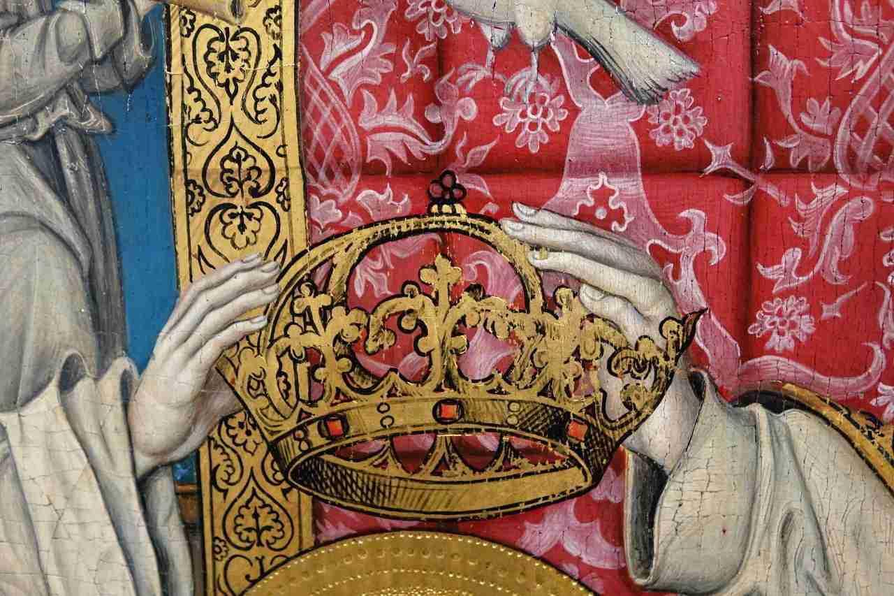 dipinto_icona_incoronazione_del_regno_di_madre_di_dio_30