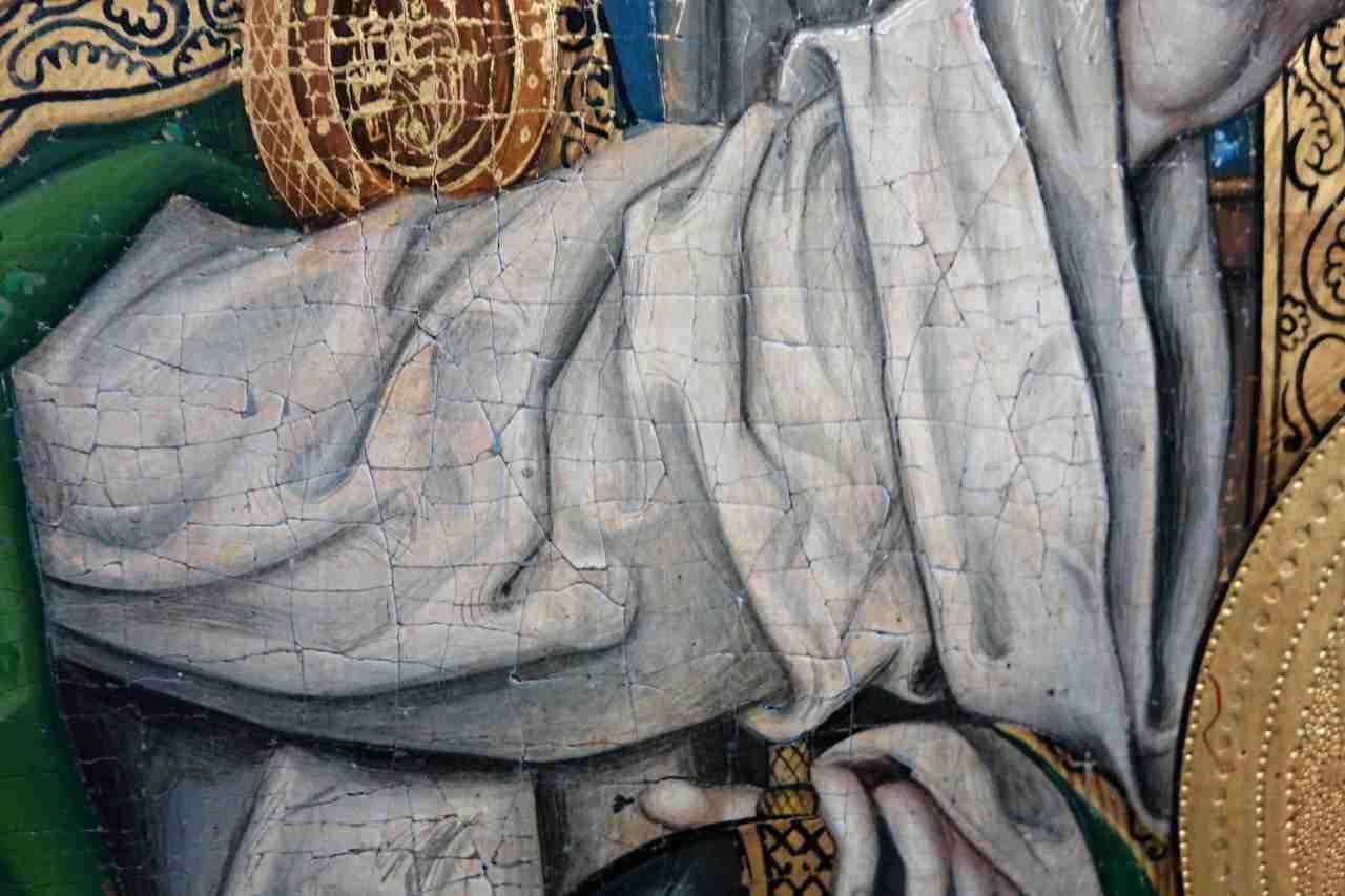 dipinto_icona_incoronazione_del_regno_di_madre_di_dio_33