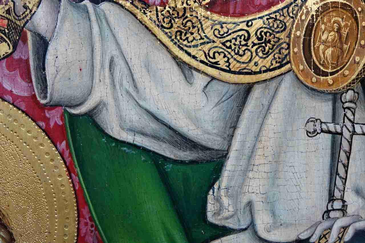 dipinto_icona_incoronazione_del_regno_di_madre_di_dio_37