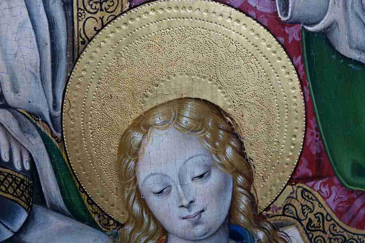 dipinto_icona_incoronazione_del_regno_di_madre_di_dio_38