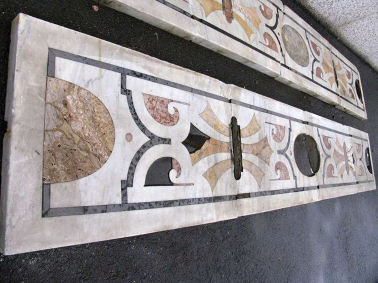 lesene-barocche-epoca-1650-liguria-per-tavolo-cm-372x63-cad