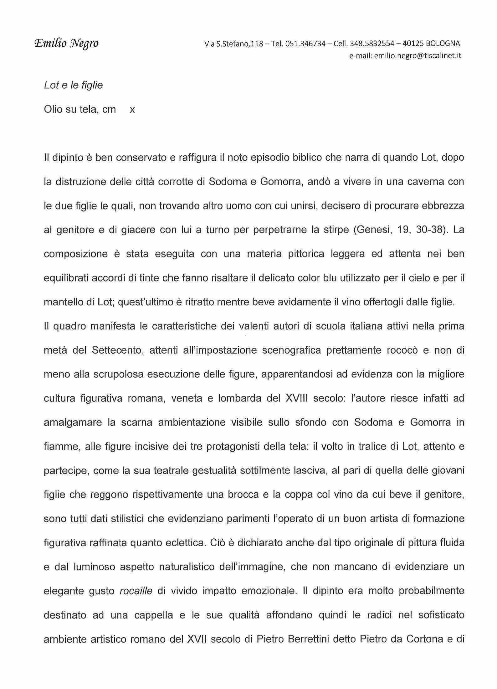 pietro_ligari_2
