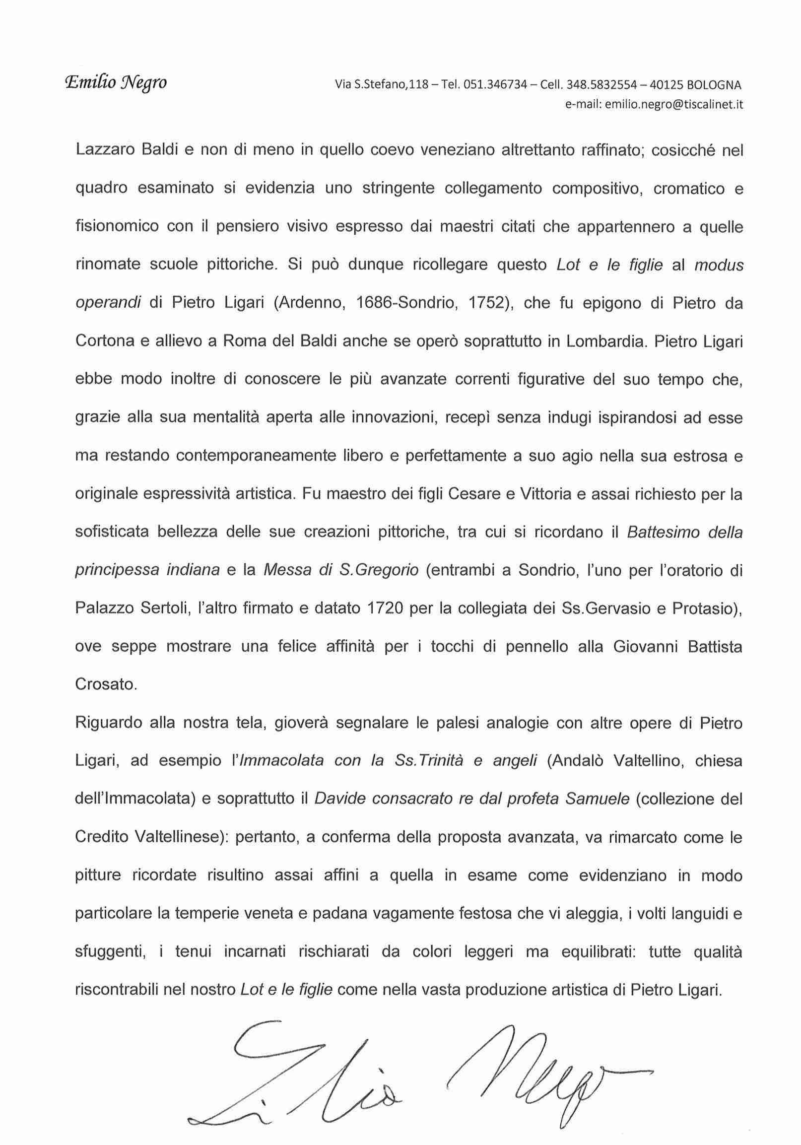 pietro_ligari_3