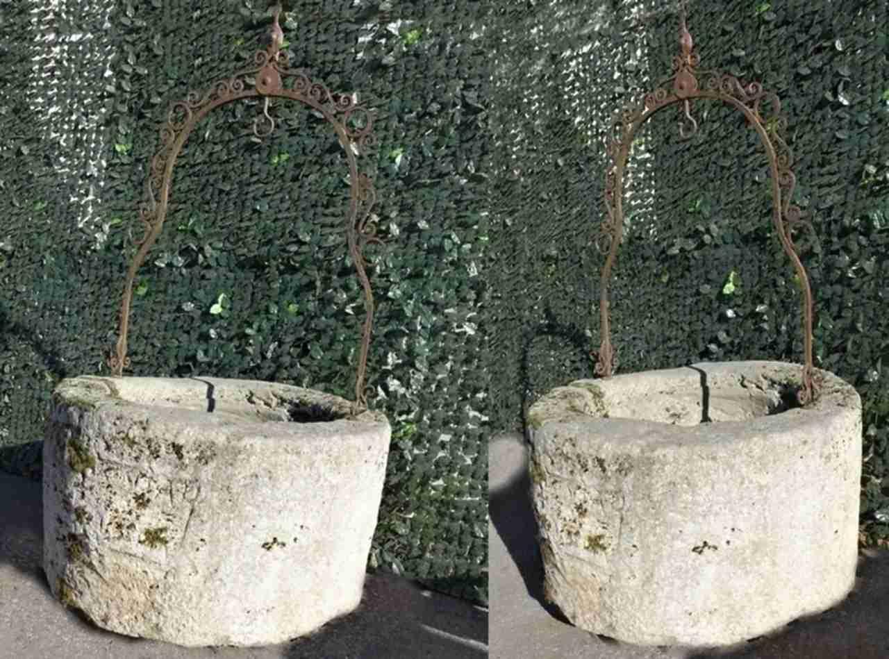 pozzo_pietra_giardino