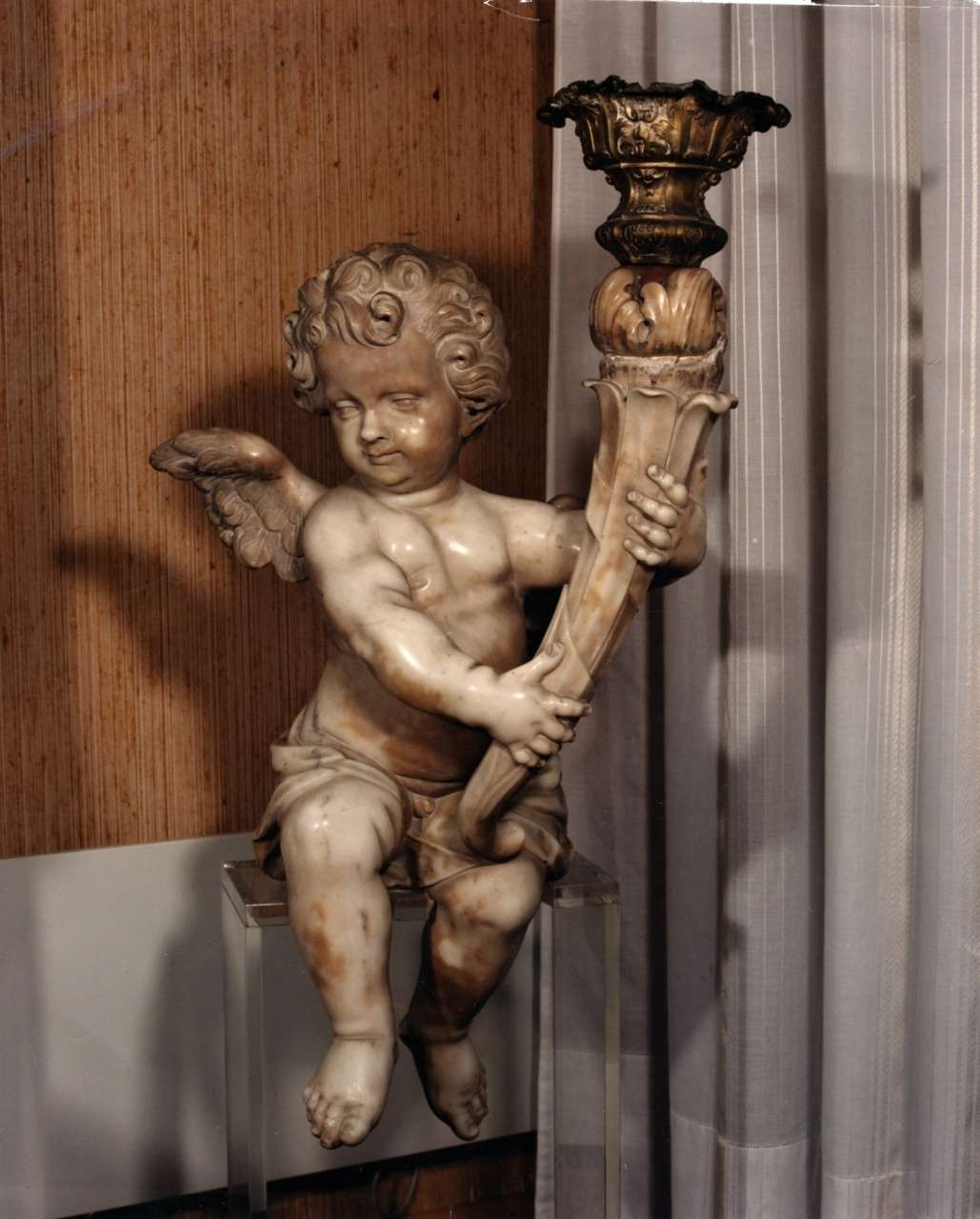 putto-in-marmo-05