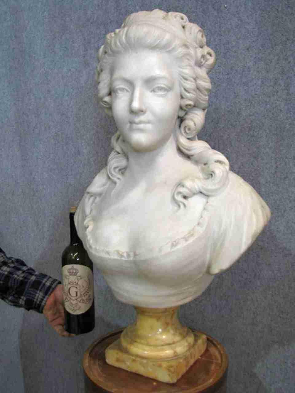 scultura-in-marmo