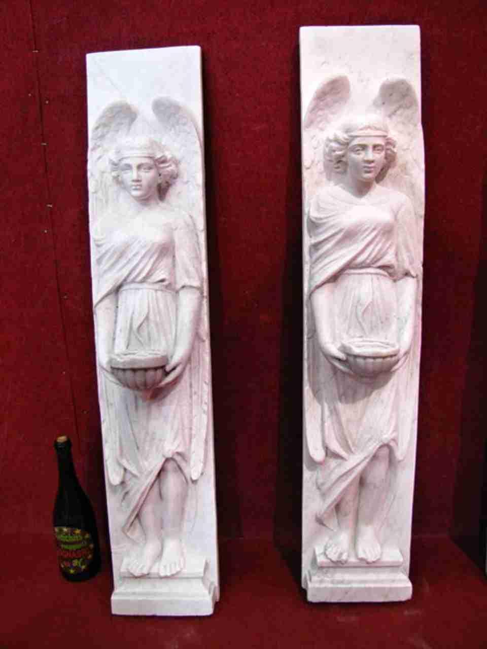 scultura-marmo-02