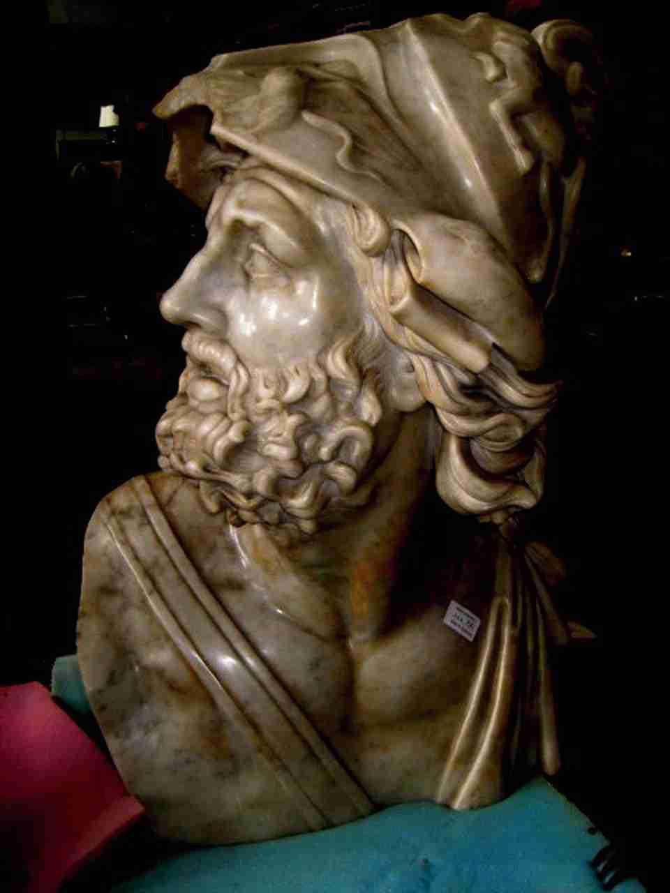scultura-marmo-03