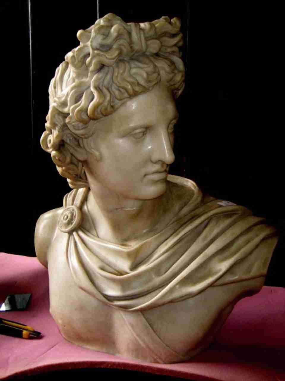 scultura-marmo-04