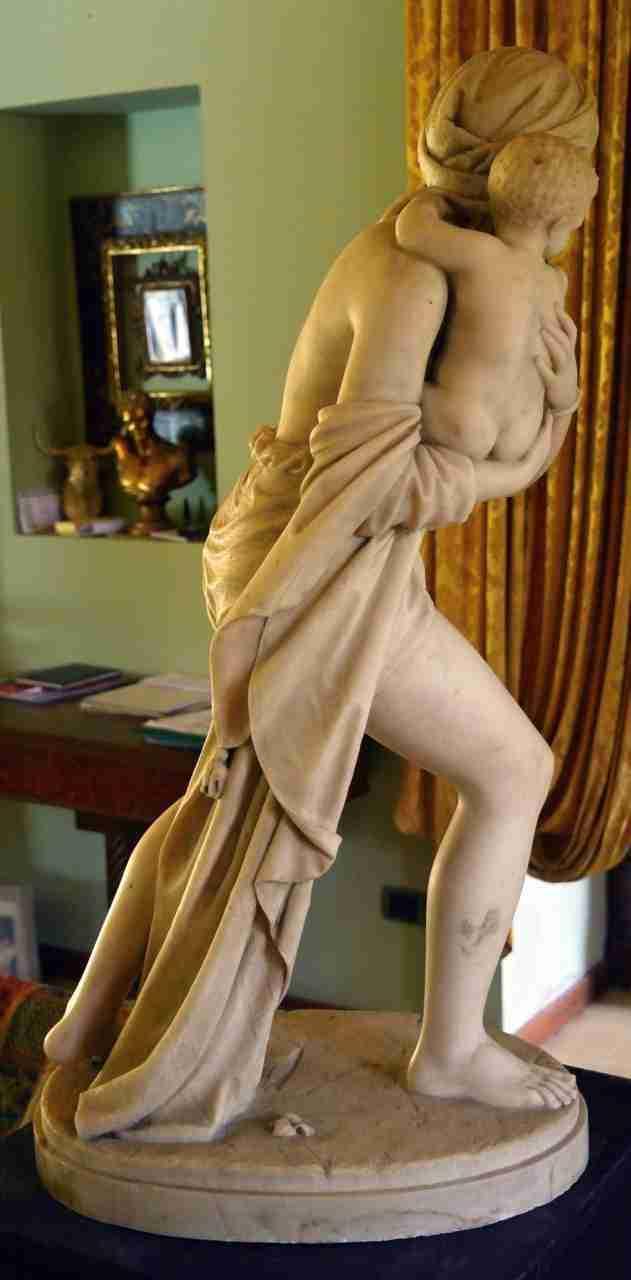 scultura-marmo-05