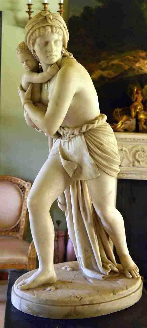 scultura-marmo-06