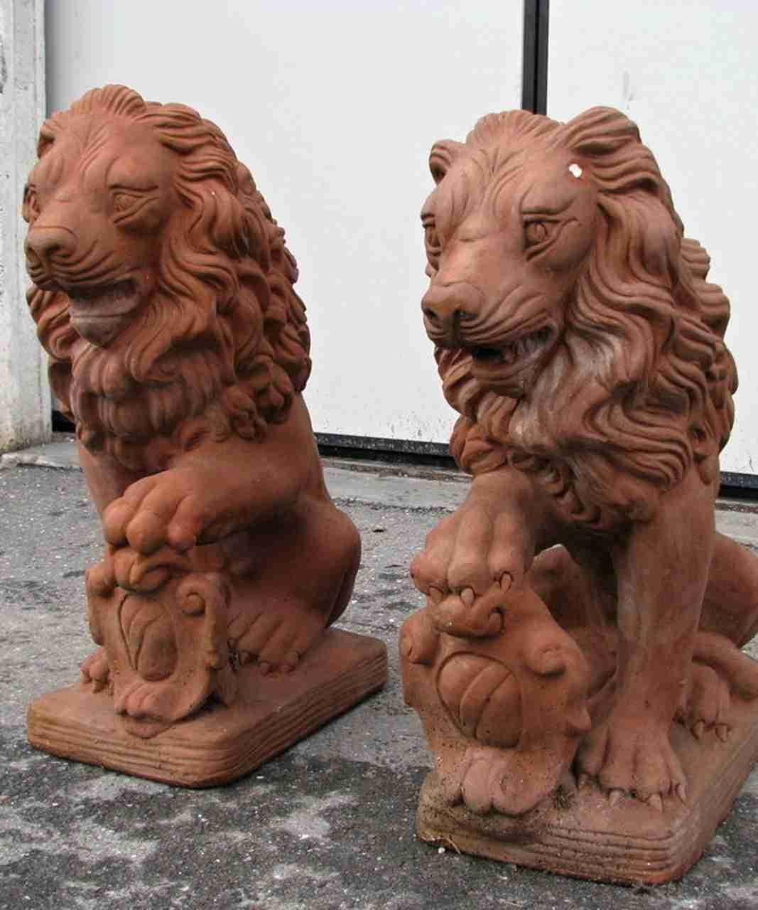 sculturaterracotta_001