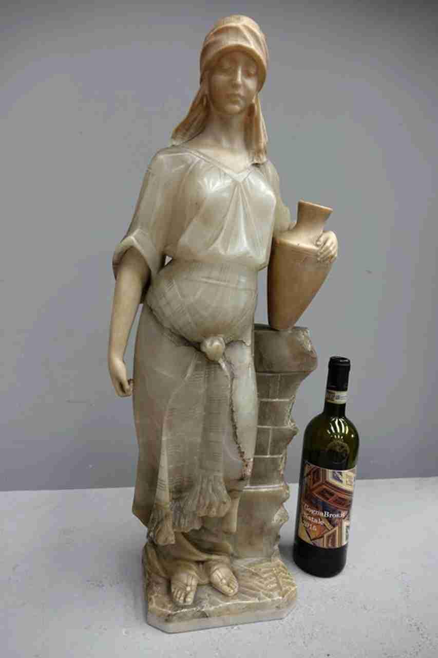 scultura_alabastro_pugi_scultore_fiorentino_10