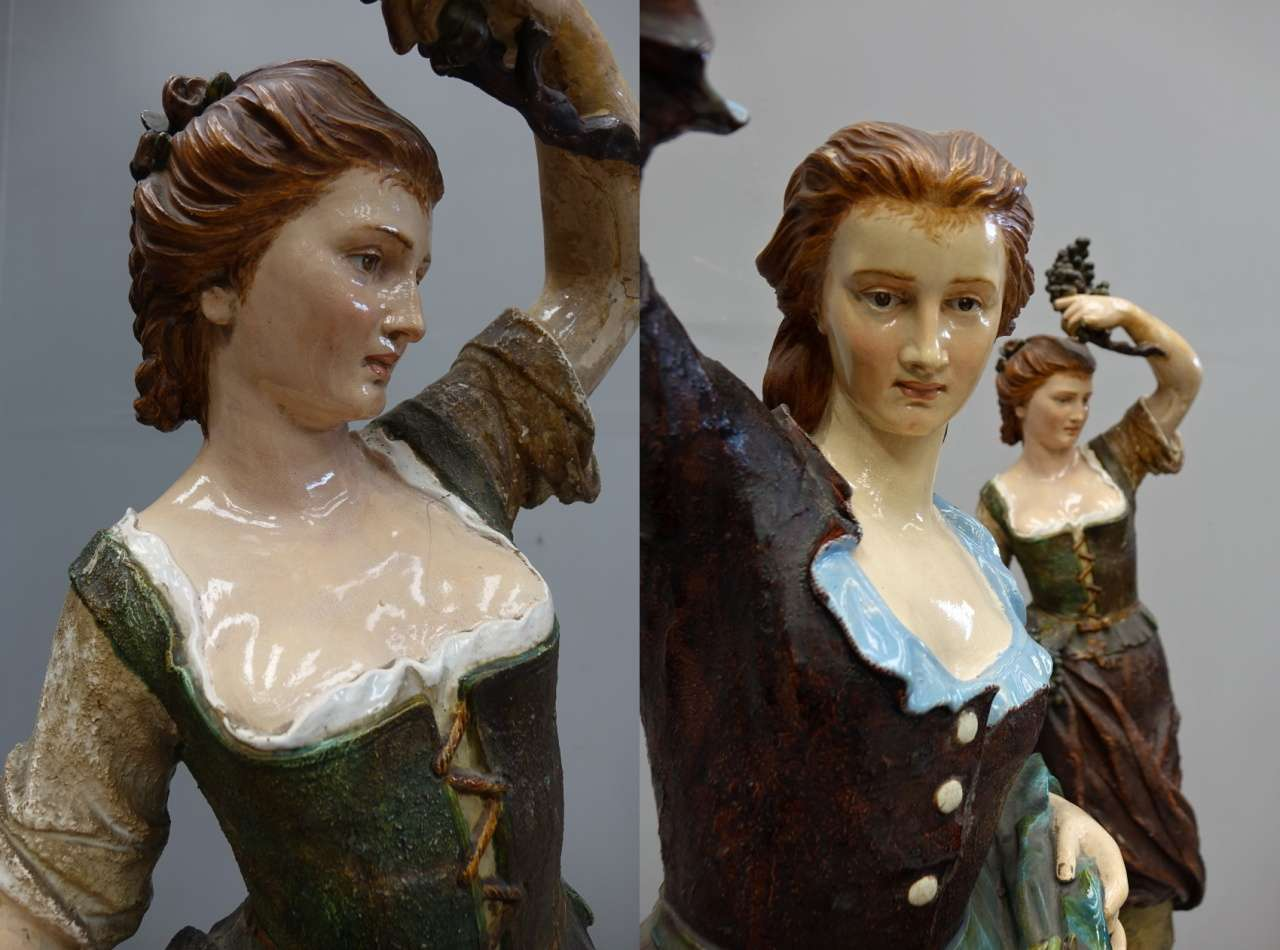 statua_scultura_terraccotta