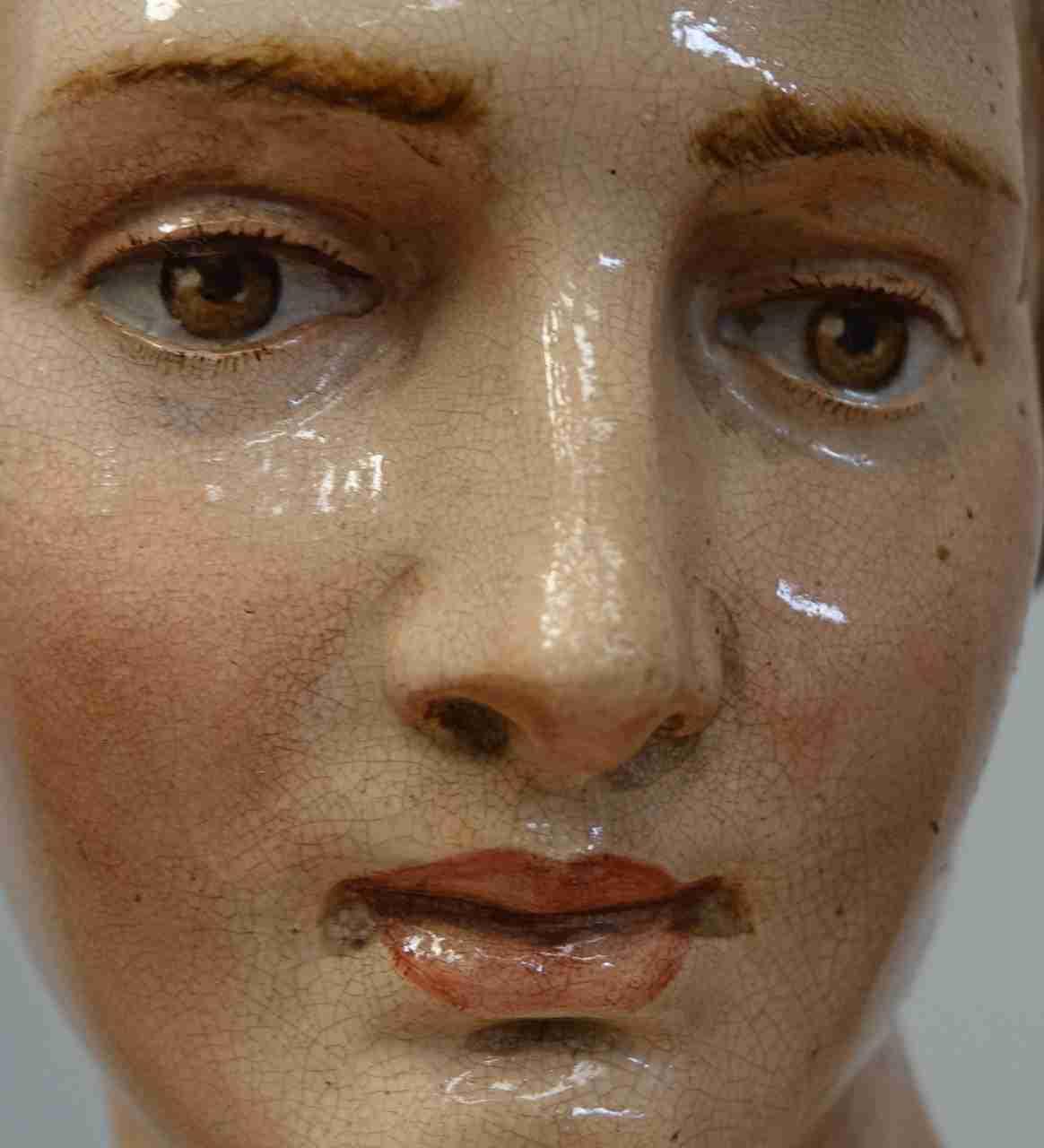 statua_scultura_terraccotta_11-1