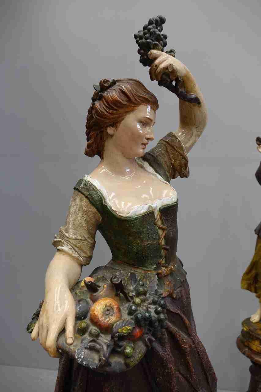 statua_scultura_terraccotta_12