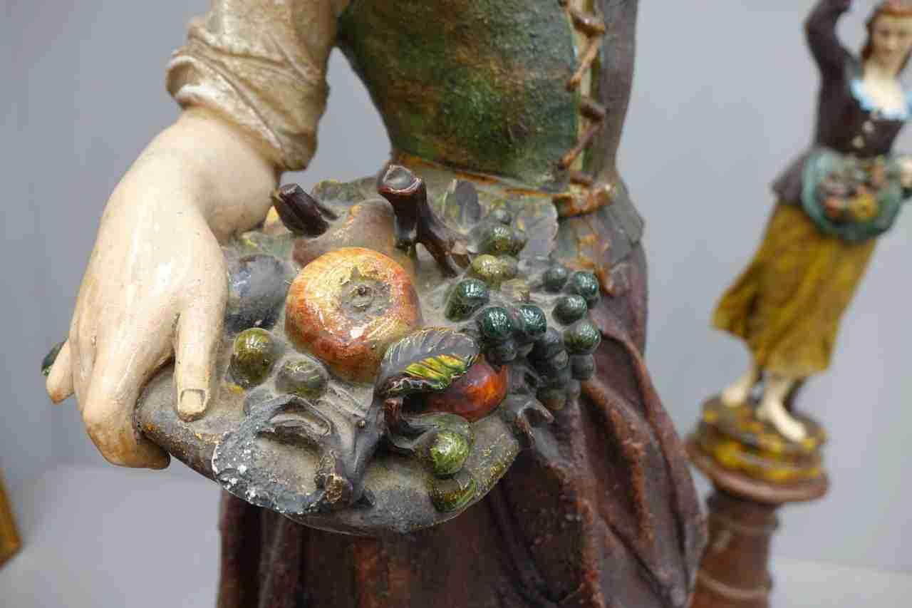 statua_scultura_terraccotta_14