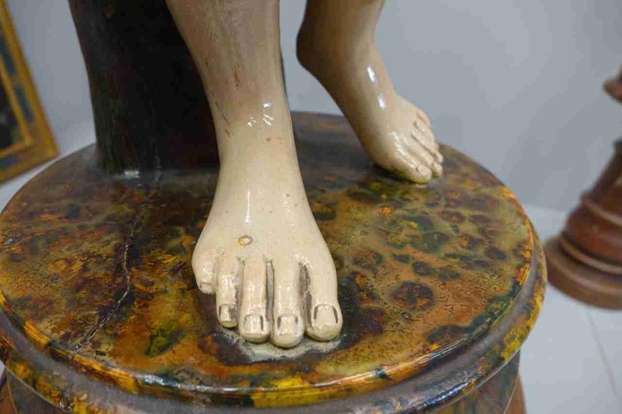 statua_scultura_terraccotta_16