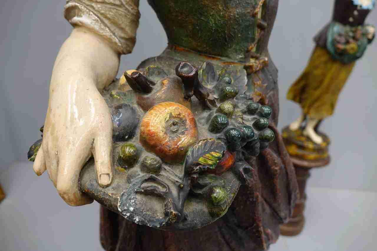 statua_scultura_terraccotta_17