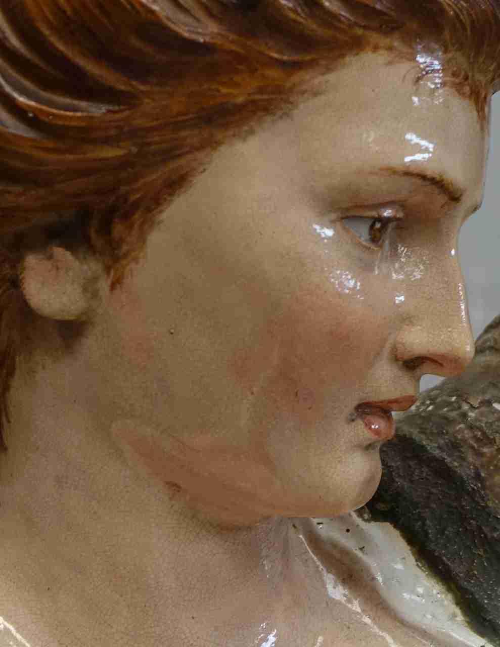 statua_scultura_terraccotta_18-1