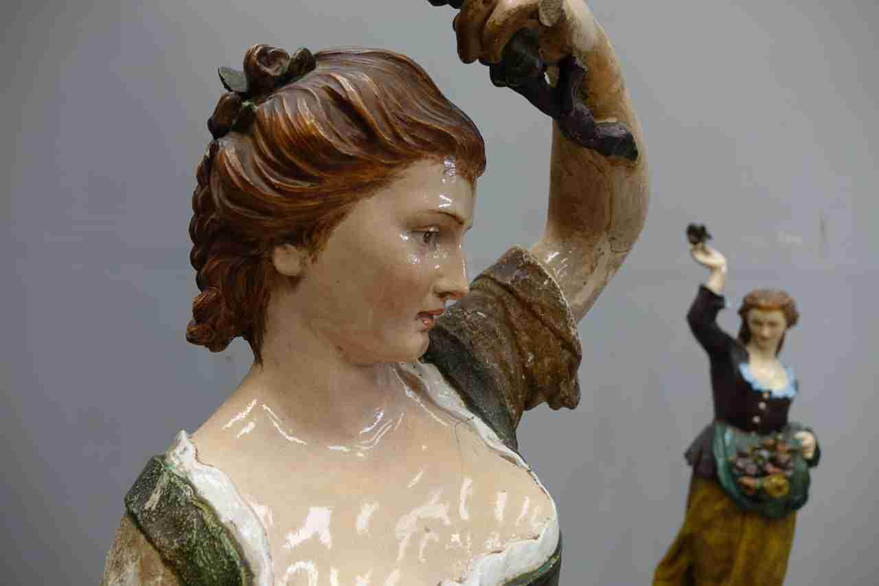 statua_scultura_terraccotta_18