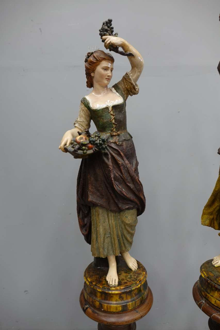 statua_scultura_terraccotta_21