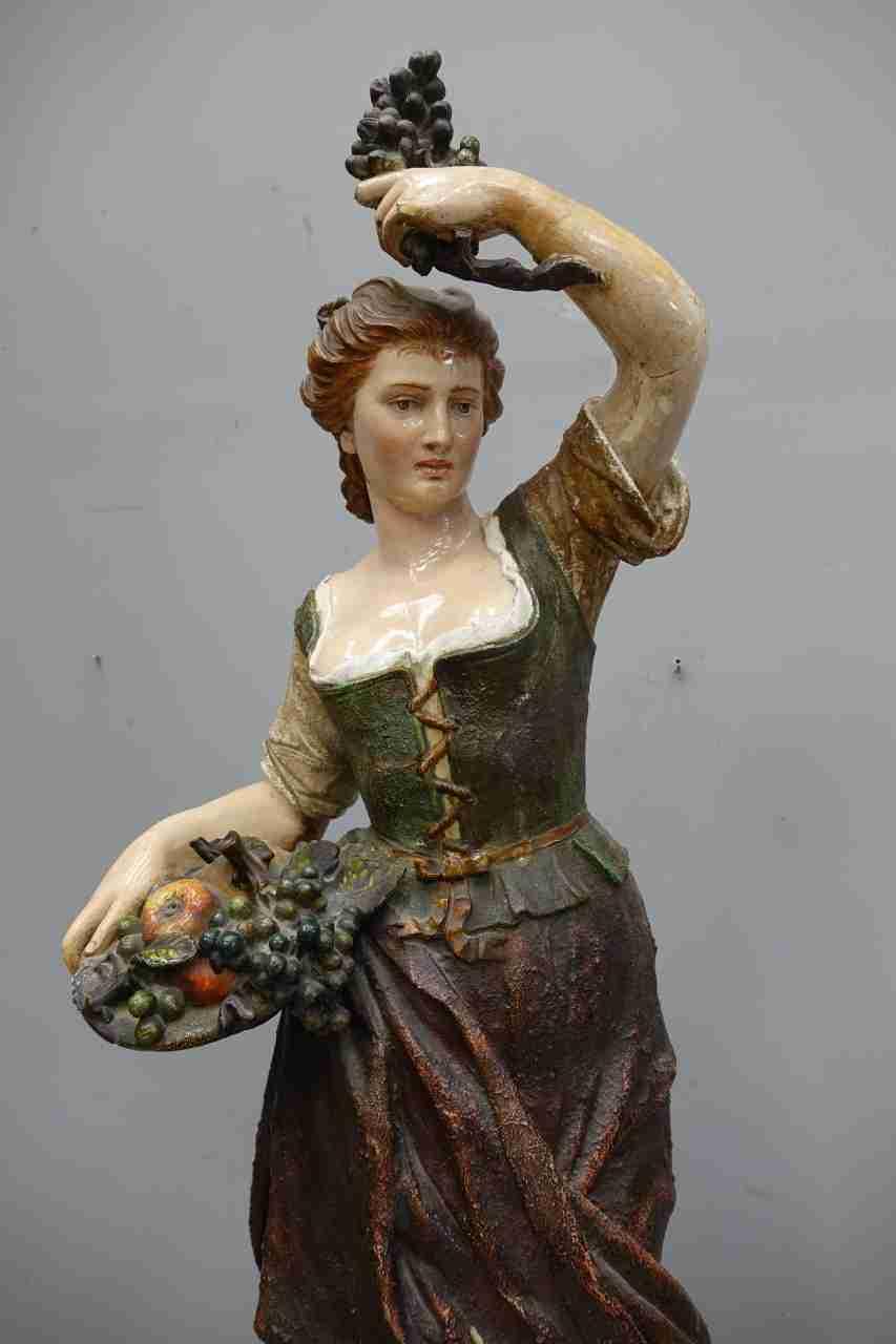statua_scultura_terraccotta_22