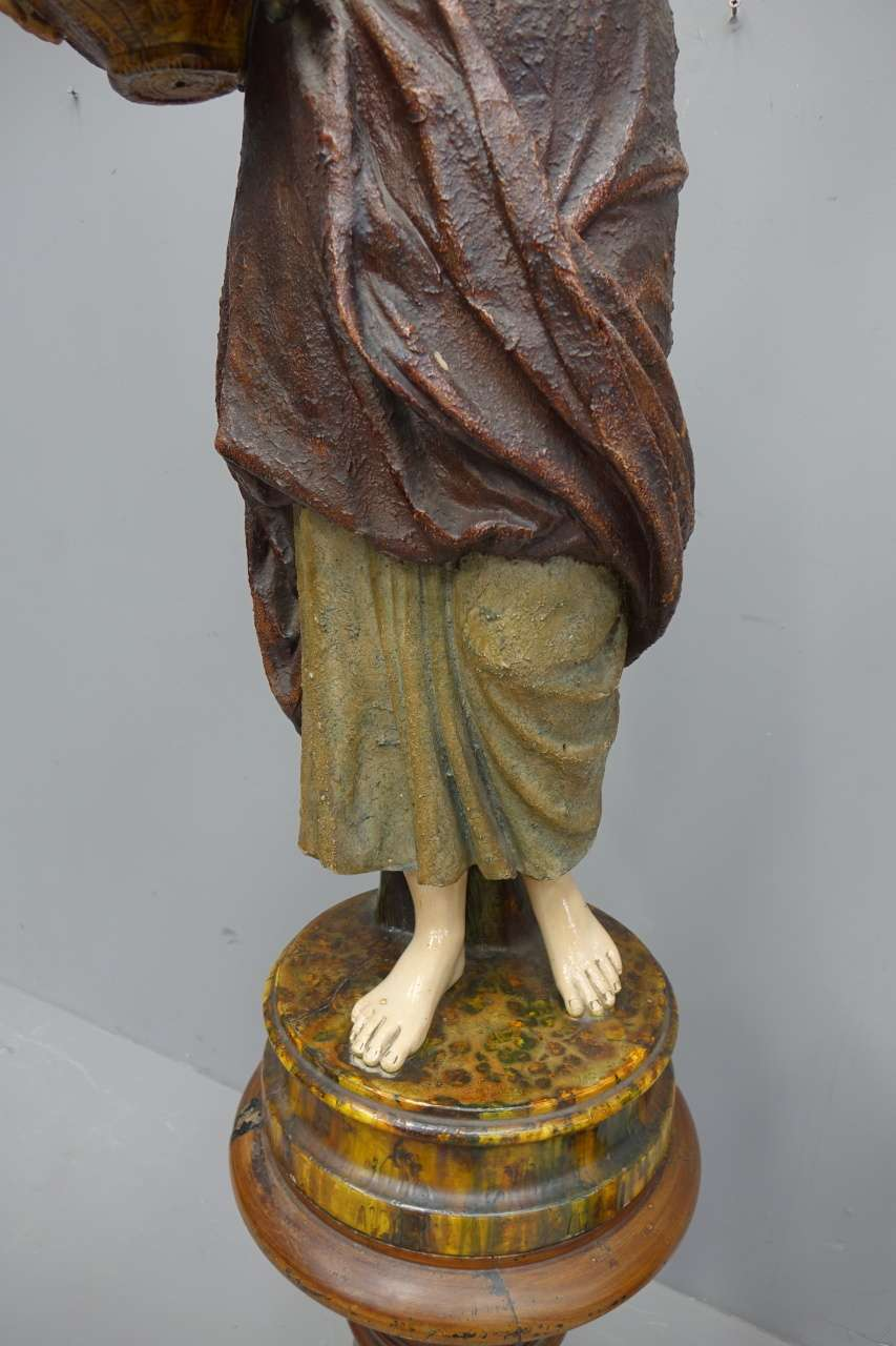 statua_scultura_terraccotta_23
