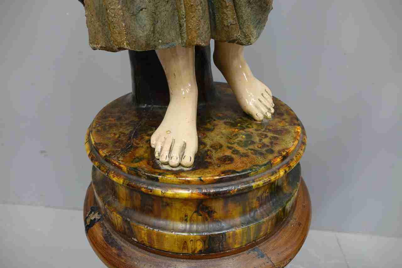 statua_scultura_terraccotta_24