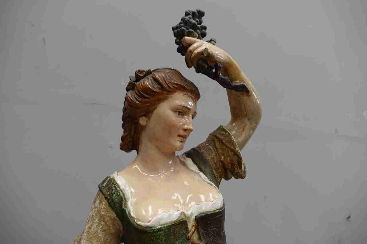 statua_scultura_terraccotta_26