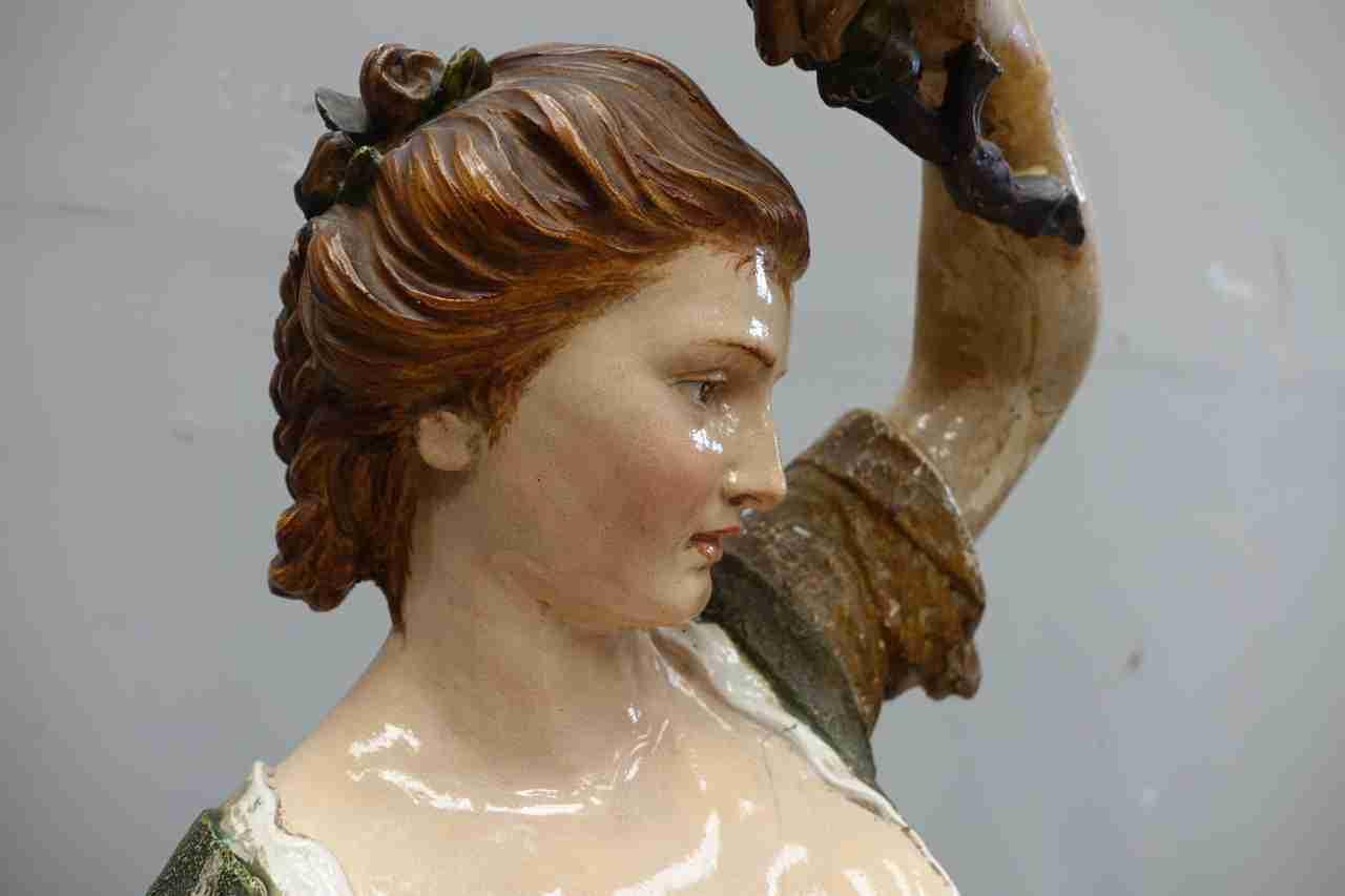 statua_scultura_terraccotta_28