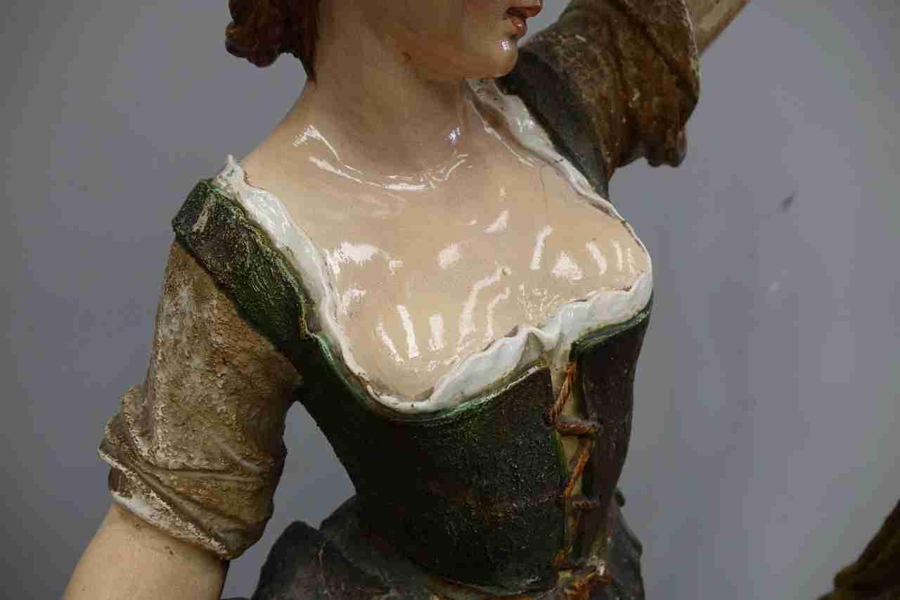 statua_scultura_terraccotta_29