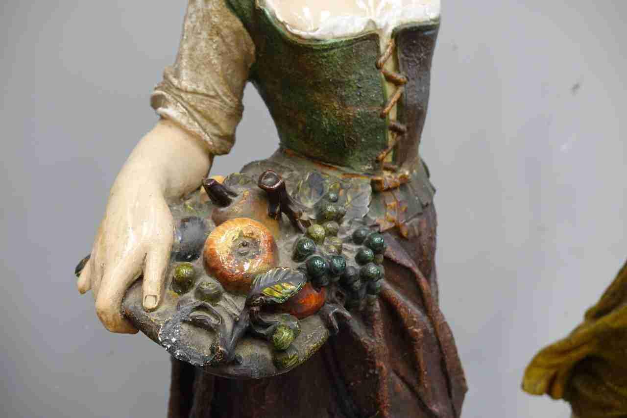 statua_scultura_terraccotta_30