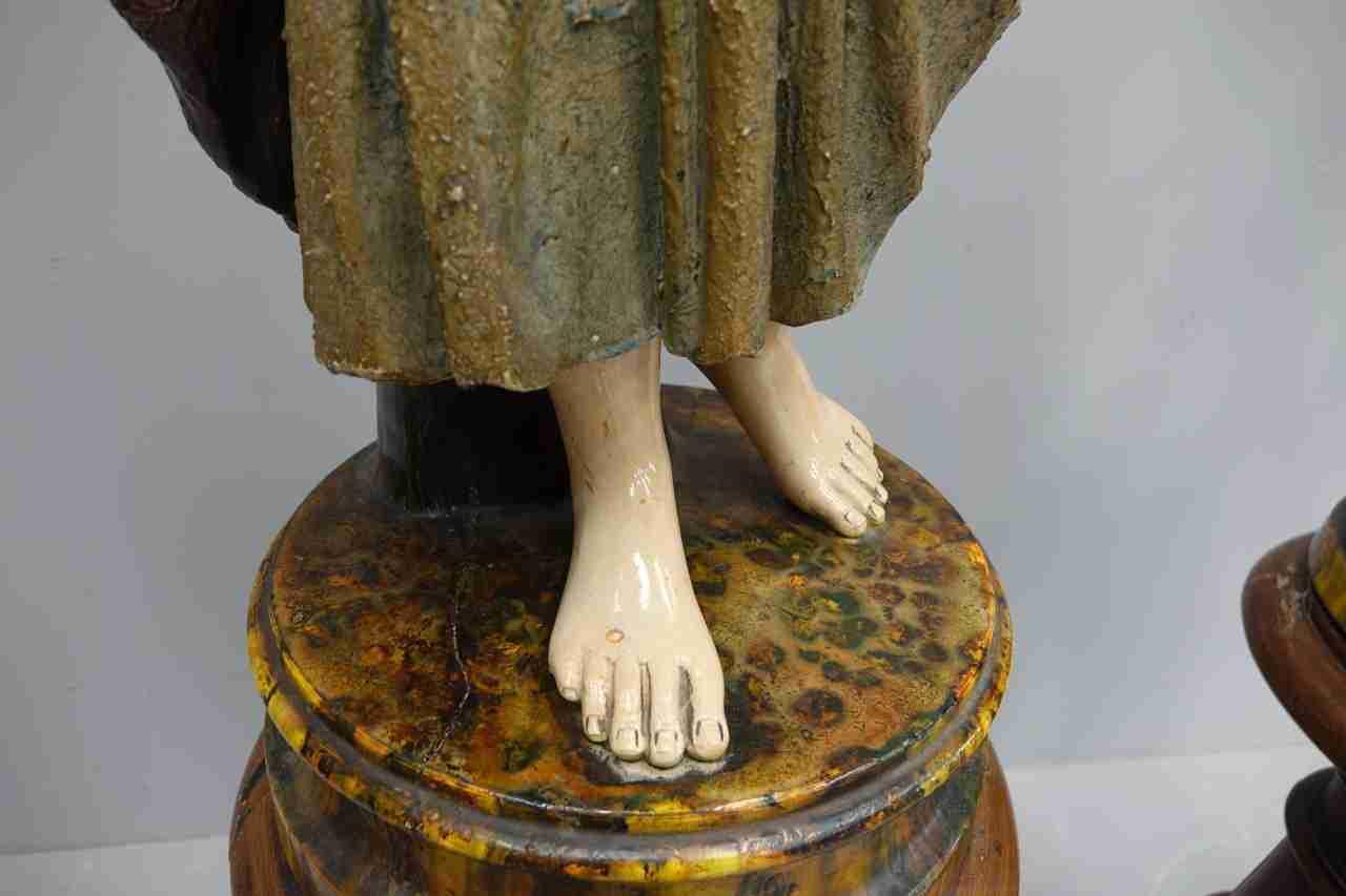 statua_scultura_terraccotta_31