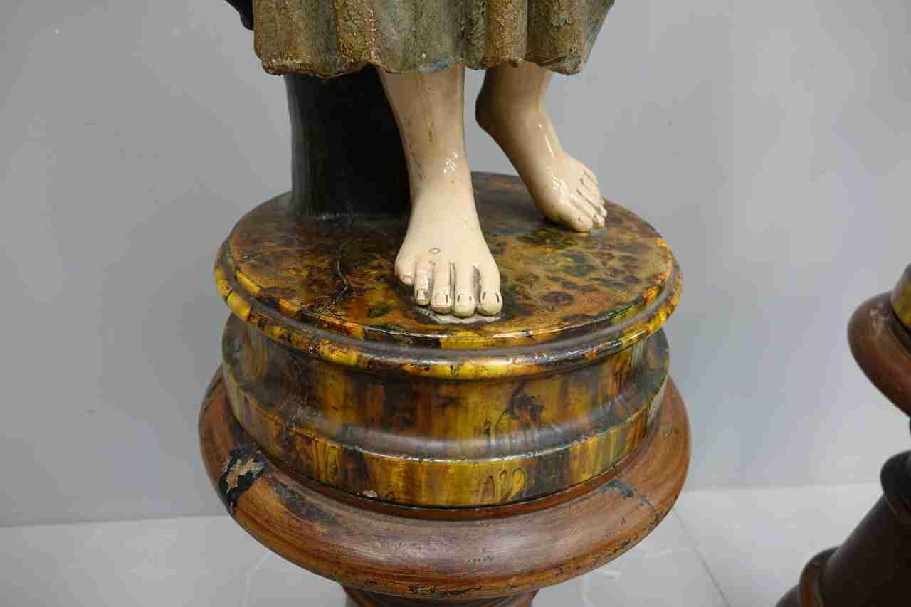 statua_scultura_terraccotta_32