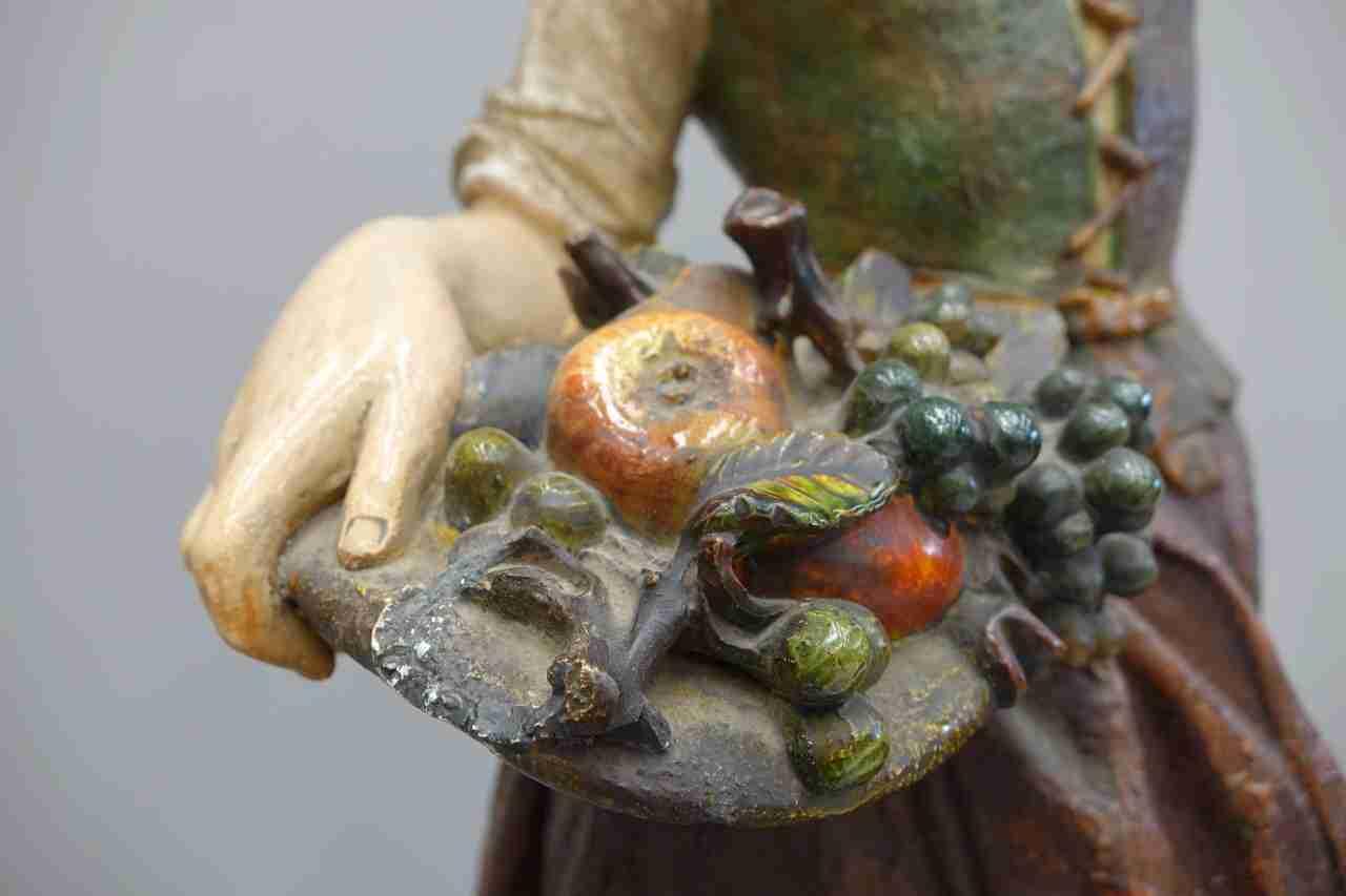 statua_scultura_terraccotta_33