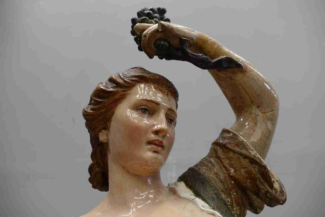statua_scultura_terraccotta_34
